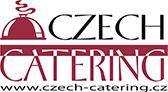 Logo společnosti Pavel Tichý